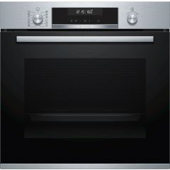 Bosch HBG5585S0B Oven Single S/Steel