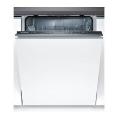 Bosch SMV50C10GB Dishwasher Fully Integrated 12 Place