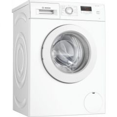 Bosch WAJ28008GB Washing Machine 7Kg 1400 Spin