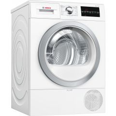 Bosch WTN85201GB Tumble Dryer 7Kg Condensor