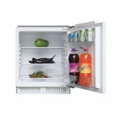 Hoover HBRUP160NK Fridge Built Under