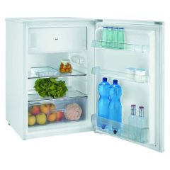 Hoover HFOE54W Fridge With 4* Ice Box