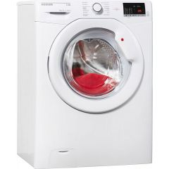 Hoover HL1492D3-80 Washing Machine 9Kg 1400 Spin