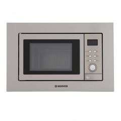 Hoover HMG201X Microwave Built In