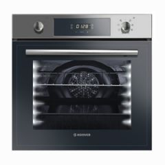 Hoover HOC3B3058IN Oven Multifunction Single