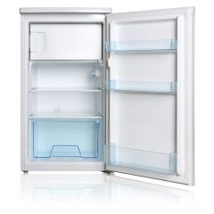 Igenix IG350R Fridge With 4* Ice Box 50Cm