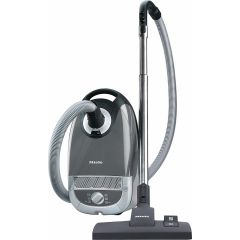 Miele SFRF4 Vacuum Cleaner C2 Complete Excellence