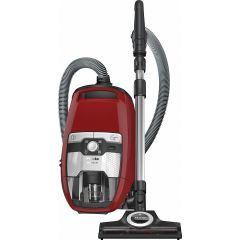 Miele SKCF3 Vacuum Cleaner Blizzard CX1 Cat + Dog Bagless