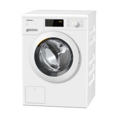 Miele WCD320 Power Wash Washing Machine 8Kg 1400 Spin