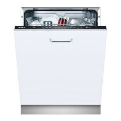 Neff S511A50X1G Dishwasher Integrated