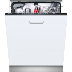 Neff S513G60X0G Dishwasher Integrated