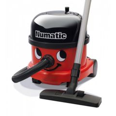 Numatic NRV200-11 Vacuum Cleaner
