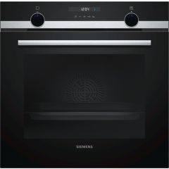 Siemens HB535A0S0B Oven Single Multifunction