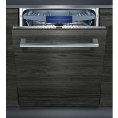 Siemens SN736X19NE Dishwasher Integrated 60Cm