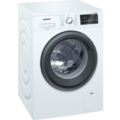 Siemens WD15G422GB Washer Dryer 7Kg + 4Kg 1500 Spin