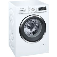 Siemens WM14W5H0GB Washing Machine 9Kg 1400 Spin Wifi