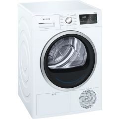 Siemens WT45N201GB Tumble Dryer Condenser 8Kg