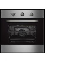 Statesman BSF60SS Oven Single Built In