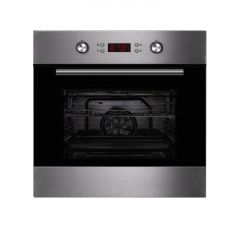 Statesman BSM60SS Oven Single Built In Multifunction