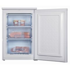 Statesman U355W Freezer Under Counter