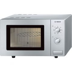 Bosch HMT72G450B Microwave With Grille
