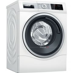 Bosch WDU28561GB Washer Dryer 10Kg + 6Kg 1400 Spin