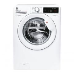 Hoover H3W49TE/1-80 Washing Machine 9Kg 1400 Spin