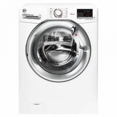 Hoover H3WS495DACE-80 Washing Machine 9Kg 1400 Spin
