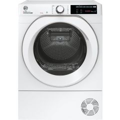 Hoover NDEH10A2TCE-80 Tumble Dryer 10Kg Heat Pump