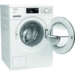 Miele WTD165 Washer Dryer 8Kg + 5Kg 1500 Spin