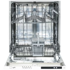 Statesman BDW6014 Dishwasher Integrated